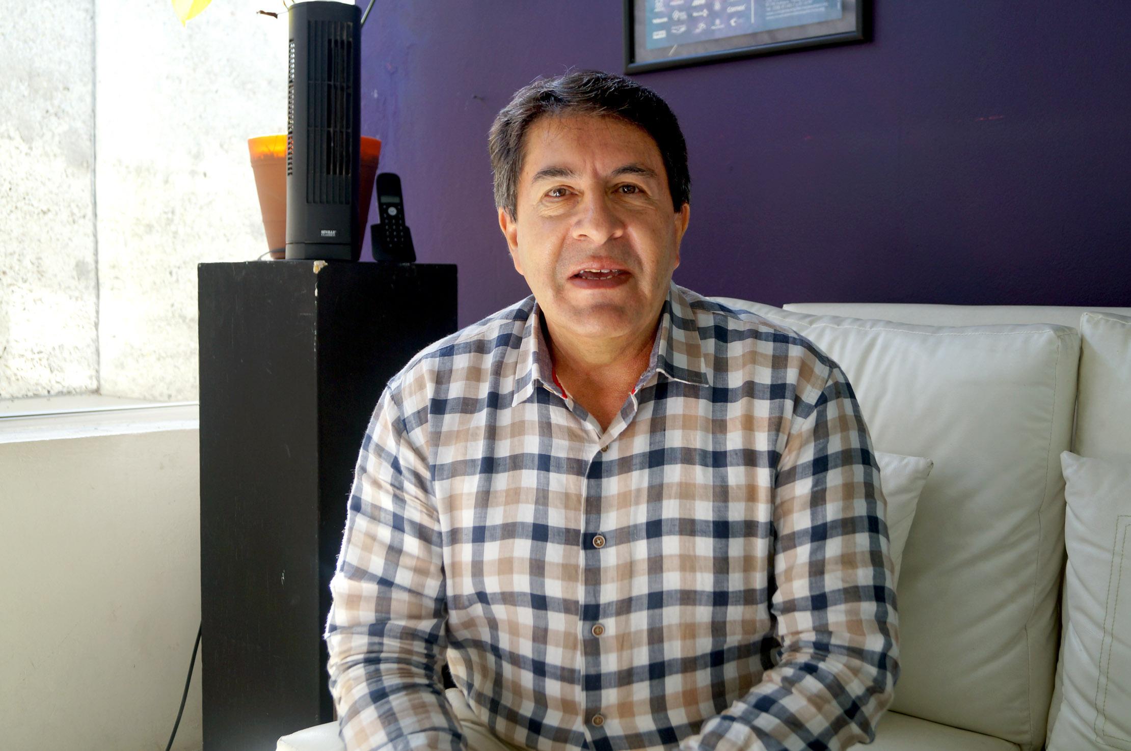 09 diciembre 2014 hoy xalapa - Colegio arquitectos leon ...